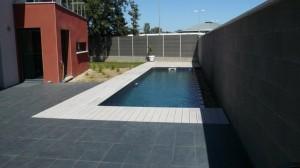guide choix constructeur piscine