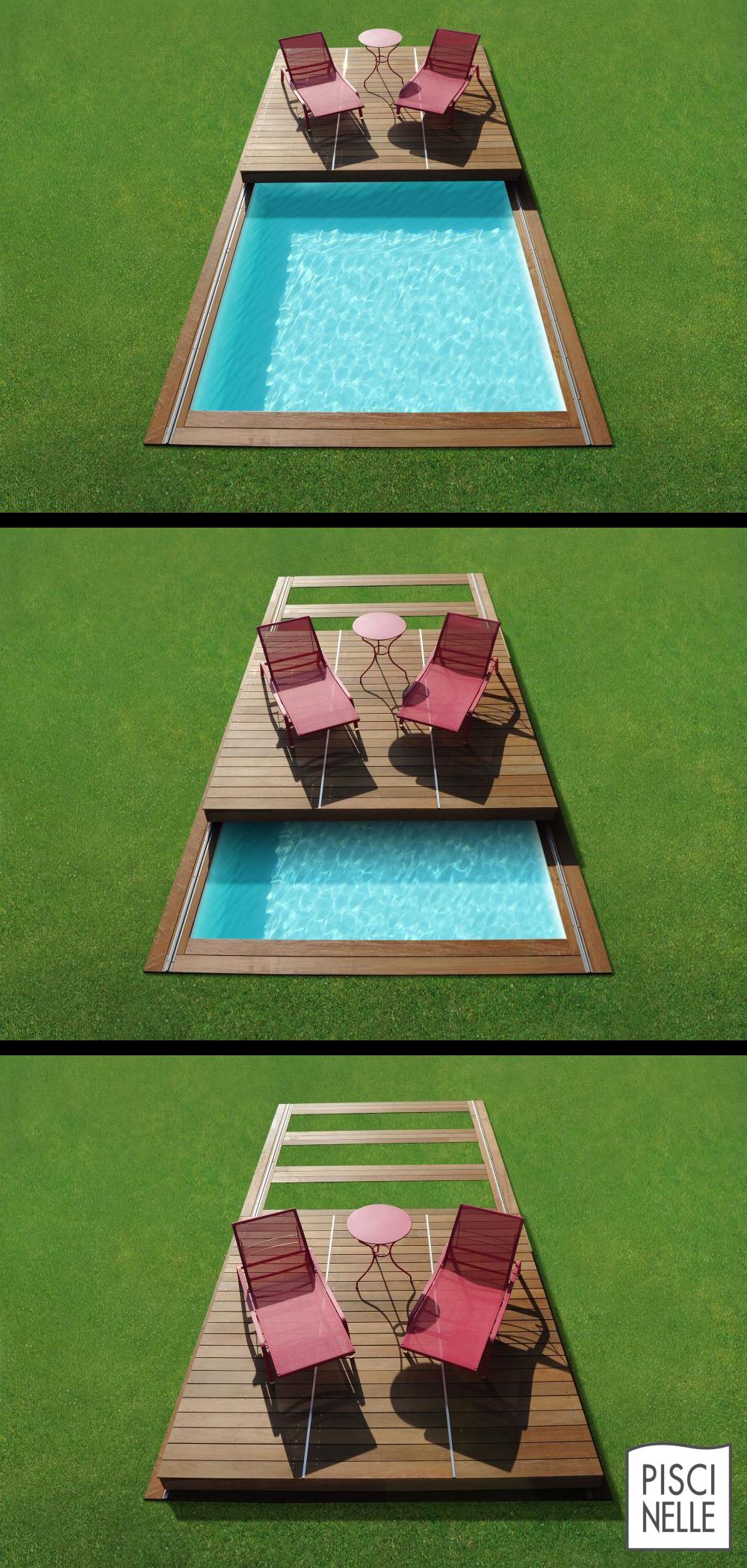 quelles solutions pour couvrir votre piscine en hiver abri de jardin et piscine le blog. Black Bedroom Furniture Sets. Home Design Ideas