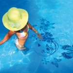 sticker-piscine-pool