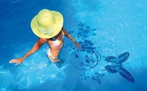 sticker-piscine-pool