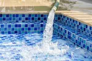 Comment réduire la consommation énergétique de sa piscine ?