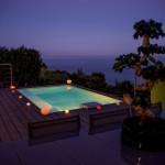 piscinelle-piscine-rectangulaire-design-la-turbie-11